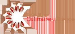 College-culinaire-de-France-fond-transparent
