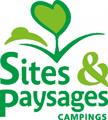 Sites et Paysages de France
