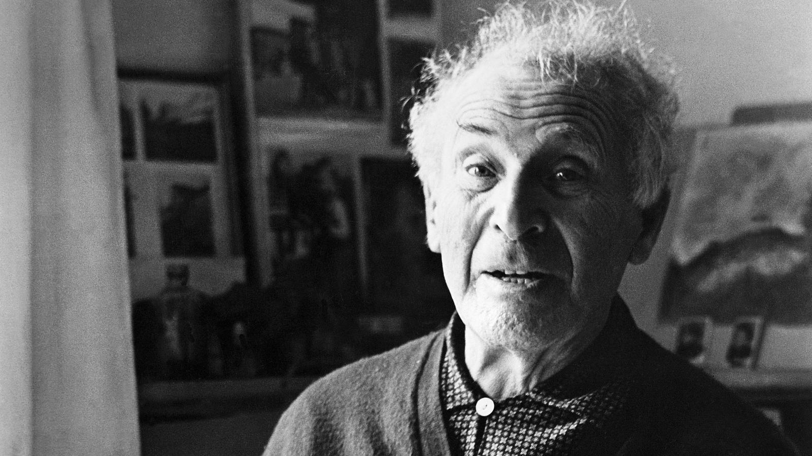 marc chagall from vitebsk to saint paul de vence saint paul de vence. Black Bedroom Furniture Sets. Home Design Ideas
